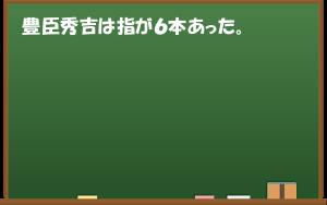 alt属性