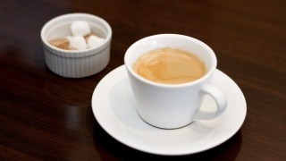 市販のコーヒー豆で喫茶店やってるけど質問ある?
