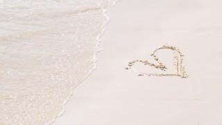遠距離恋愛中だけど質問ある?