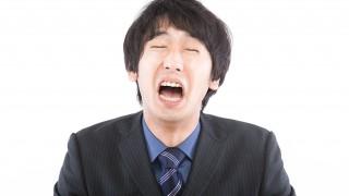 新入社員がクソすぎるから泣かしたけど質問ある?