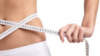 3ヶ月で15キロ痩せたけど質問ある?