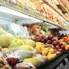 スーパーの正社員だけど質問ある?