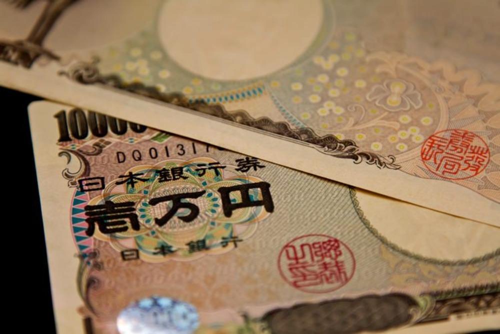 https___www.pakutaso.com_assets_c_2011_12_MOK_ichimanensatu2mai500-thumb-1000xauto-1083