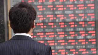 株で今日七万円儲かったけど何か質問ある?