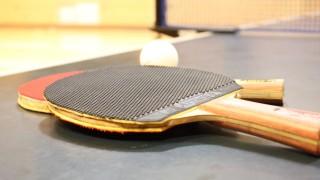 卓球詳しいけど質問ある?