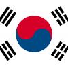 韓国人と付き合ってたけど質問ある?
