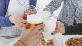 バイト先の女の子5人と飲みに行ったけど質問ある?