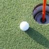ゴルフ場で働いてるけど何か質問ある?