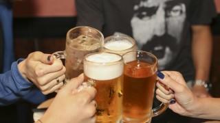 酒が全然飲めない22歳だけど質問ある?