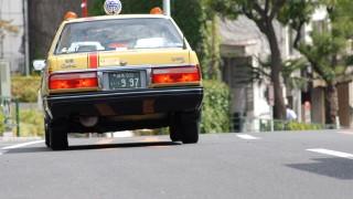 田舎でタクシードライバーやってるけど質問ある?