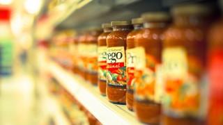 スーパーマーケットの店員だけど質問ある?