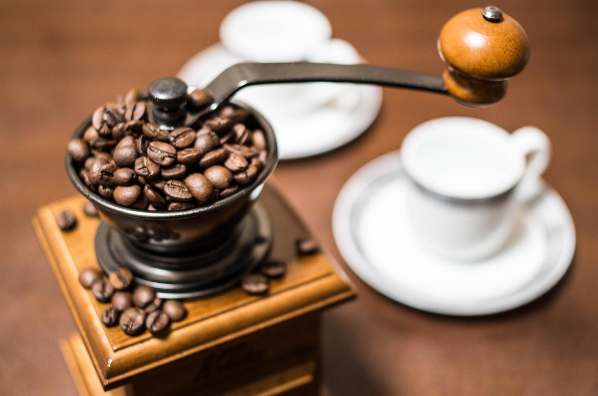 coffee_bean