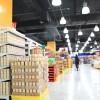 大手スーパーの店員だけど質問ある?