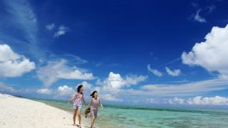 沖縄に住み始めて2年たったけど質問ある?
