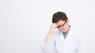 うつ病の診断書貰って休職してるけど質問ある?