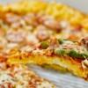 デリバリーピザのナポリの窯で働いてるけど質問ある?