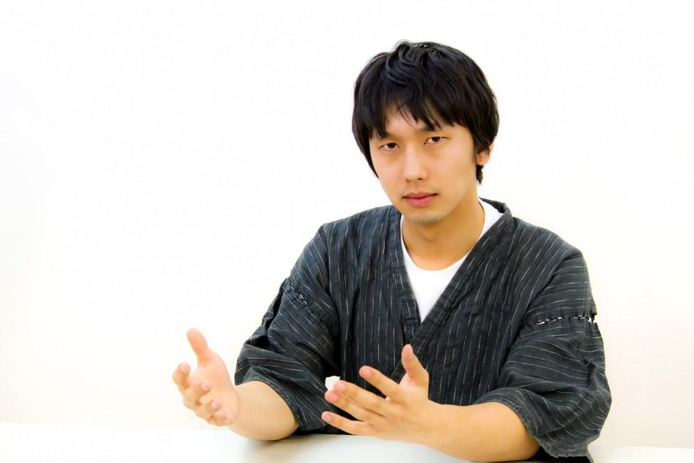 https___www.pakutaso.com_assets_c_2015_05_SDS_ookawajinbeirokuro-thumb-1000xauto-13828