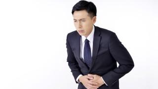 過敏性腸症候群だけど質問ある?