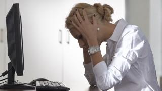よくあるうつになって会社辞めたけど質問ある?