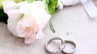 最近中学時代の同級生と結婚したけど質問ある?
