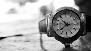 腕時計が大好きだが質問ある?