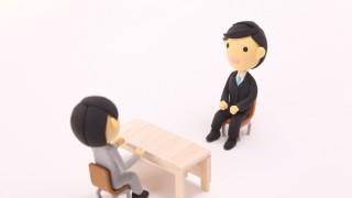 ふざけた求人に喧嘩売りまくってるけど質問ある?