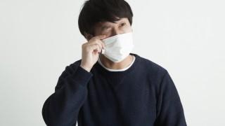 今までに一度も花粉症にかかったことないけど質問ある?