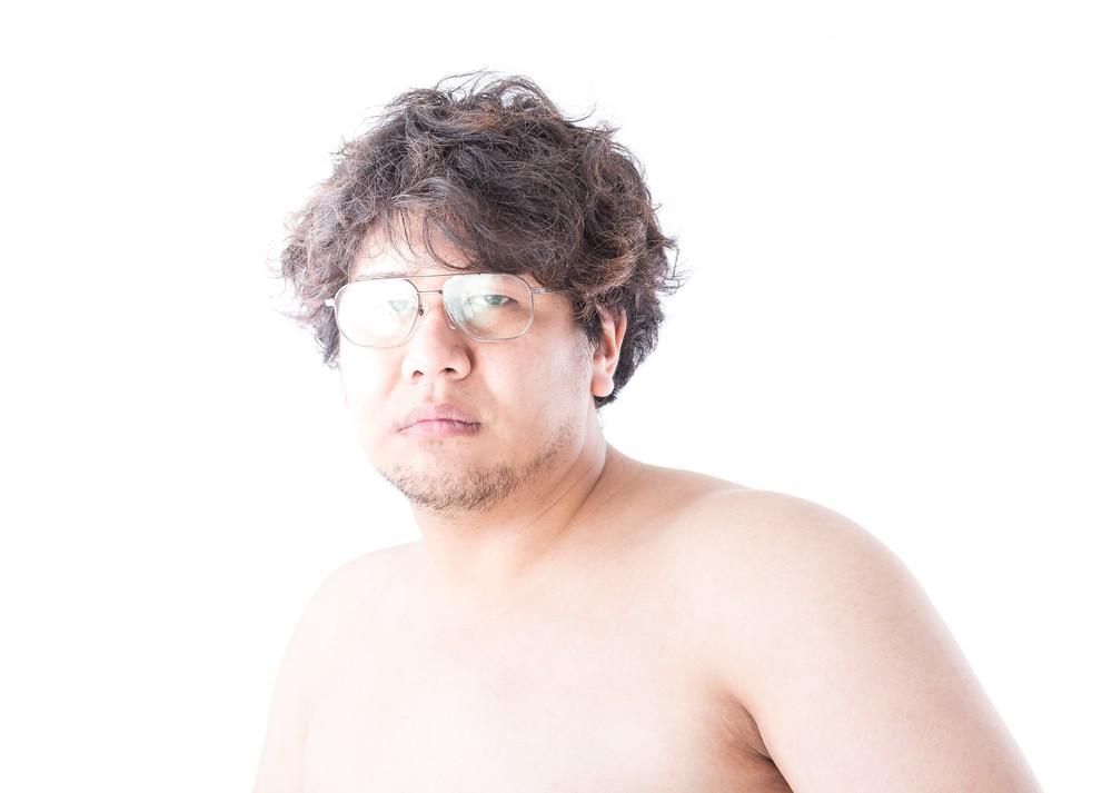 https___www.pakutaso.com_assets_c_2015_05_DB88_ishikinotakai15152829-thumb-1000xauto-15847