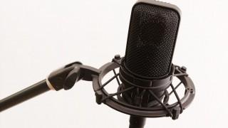 声優の専門学校通ってるけど質問ある?