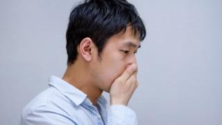 口内炎で一昨日からろくに食ってないけど質問ある?