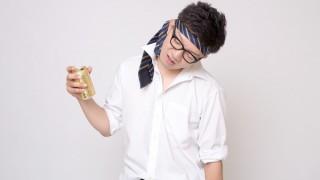 朝から酒飲んでる医者だけど質問ある?