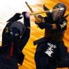 剣道やってたけど質問ある?