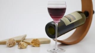 ワインに詳しいけど質問ある?