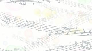 作曲家やってるけどなにか質問ある?
