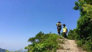山岳ガイドだけど質問ある?