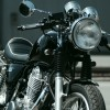 バイクで事故ったけど質問ある?