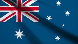 オーストラリアにホームステイしてきたけど質問ある?
