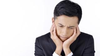 ADHDとアスペ持ちの20代男だけど質問ある?