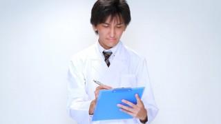 研修医だけど何か質問ある?