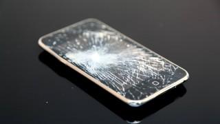 iPhoneぶっ壊したけどなんか質問ある?
