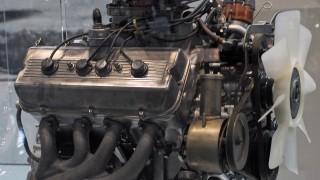 自動車部品工場で働いてるけど質問ある?