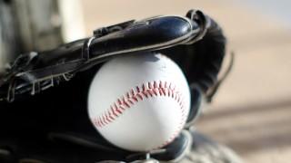 高校野球の監督やってたけど質問ある?