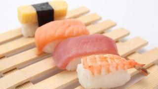 アメリカで寿司シェフしてたけど質問ある?