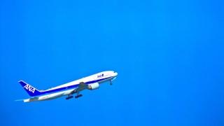航空会社で働いてるけど質問ある?
