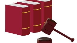 司法試験に合格したけど質問ある?