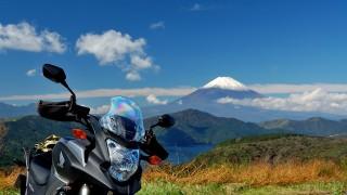 日本一周してるけど質問ある?