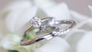 デート商法で90万のダイヤ買わされそうになったけど質問ある?