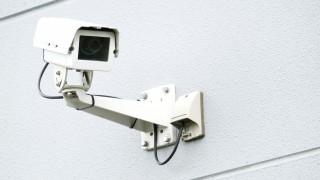防犯カメラメーカーの人間だけど質問ある?