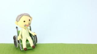 特別養護老人ホームで夜勤中だけど質問ある?