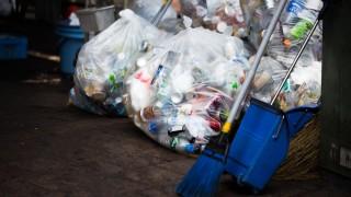 入社1年目のゴミ処理だけど質問ある?